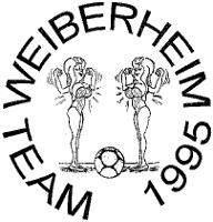 Weiberheim