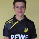 Behl_Niklas